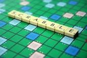 scrabble cheat finder